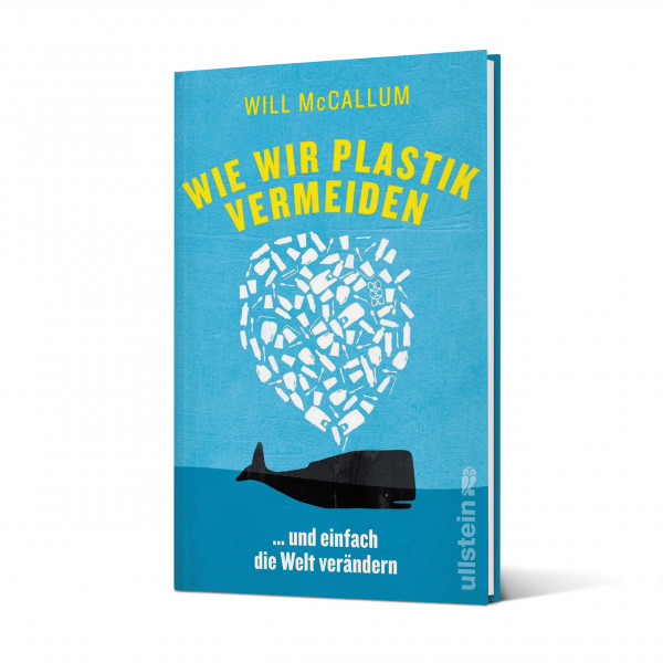 Wie wir Plastik vermeiden