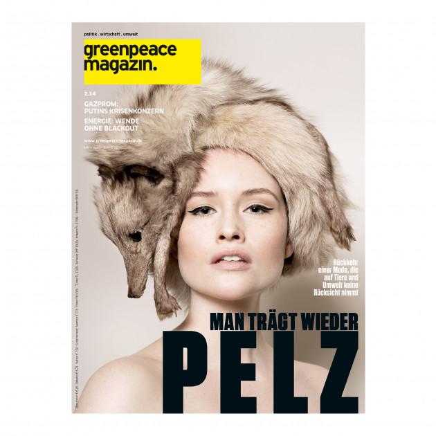 2.14 Pelz