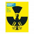 Vorschau: 3.11 Atom - Merkels GAU