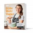 Vorschau: Süße Welt! Vegan