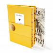 Vorschau: Bienenbuch