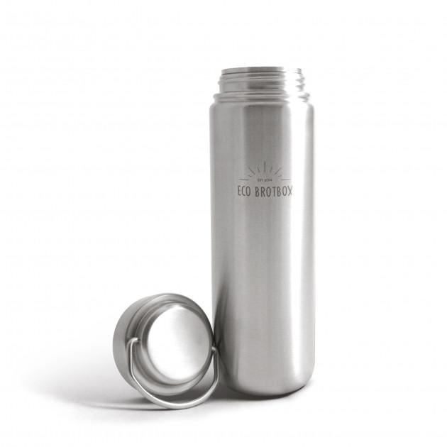 """Trinkflasche """"Zen"""" 0,75 l"""