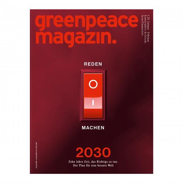 1.20 2030