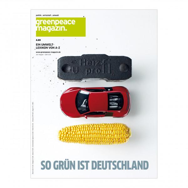 4.09 Deutschland
