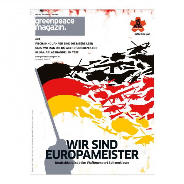 4.08 Europameister