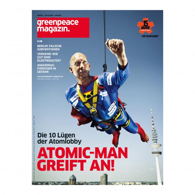 5.08 Atomic-Man
