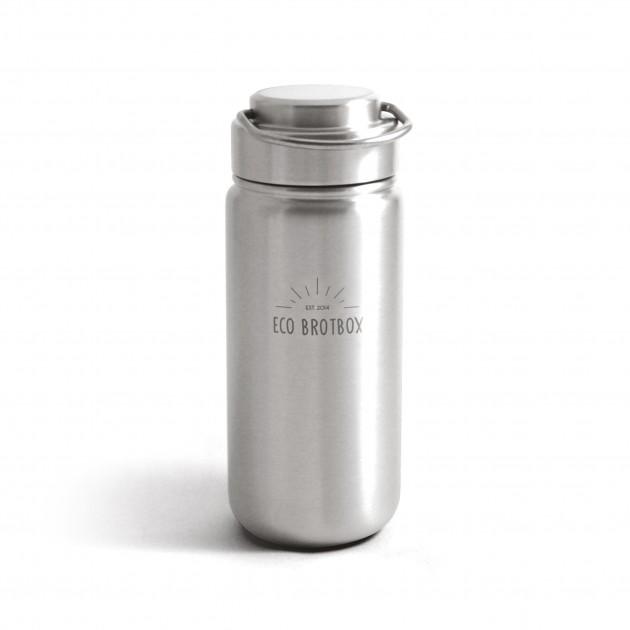 "Trinkflasche ""Chi"" 0,5 l"