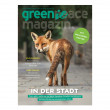 Vorschau: Greenie 3.21 – Das kleine Umweltmagazin für schlaue Kids