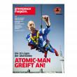 Vorschau: 5.08 Atomic-Man