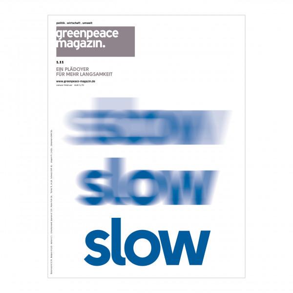 1.11 slow