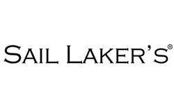 Sail Laker's Shop Social