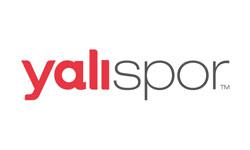 Yalı Spor Cloud Shop Social