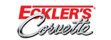 Ecklerscorvette