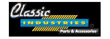 Classicindustries