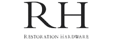 Restorationhardware