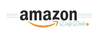 amazon-deal
