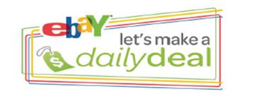 ebay-deal