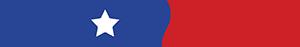 Shopusa-Logo