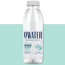 OWater