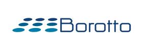 Couveuses marque Borotto