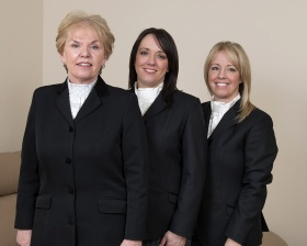 MLS Independent Funeral Directors