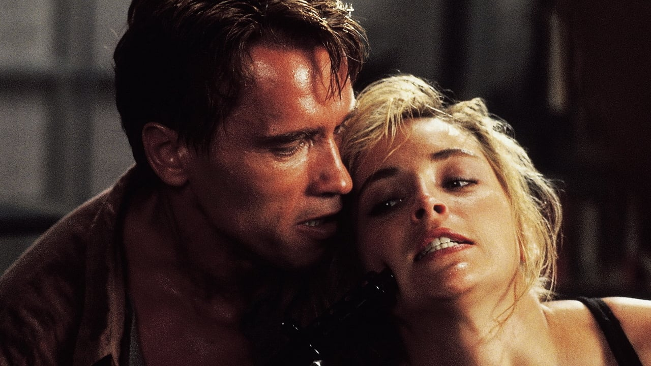 Your Best 100 Total Recall 1990