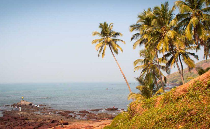 India's top natural wonders