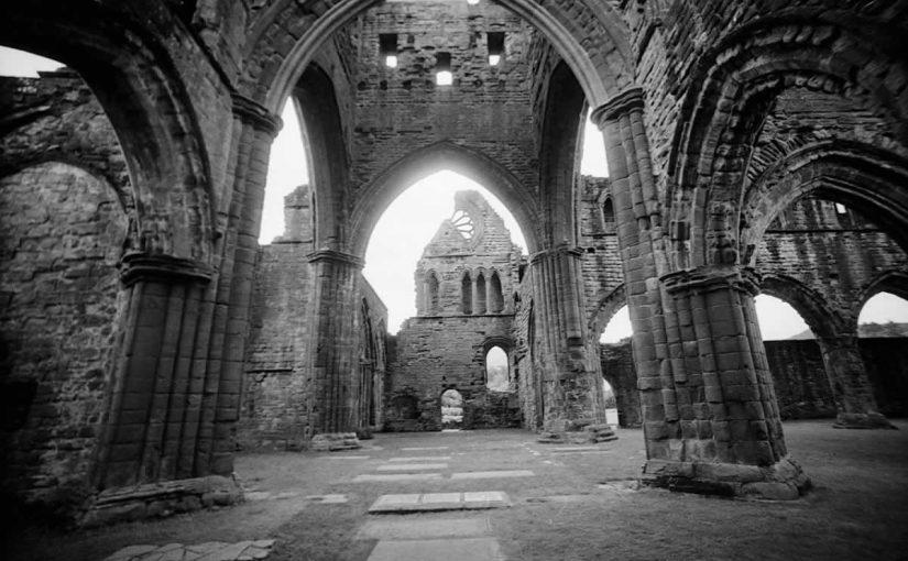 christian-churches