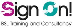 signon_logo