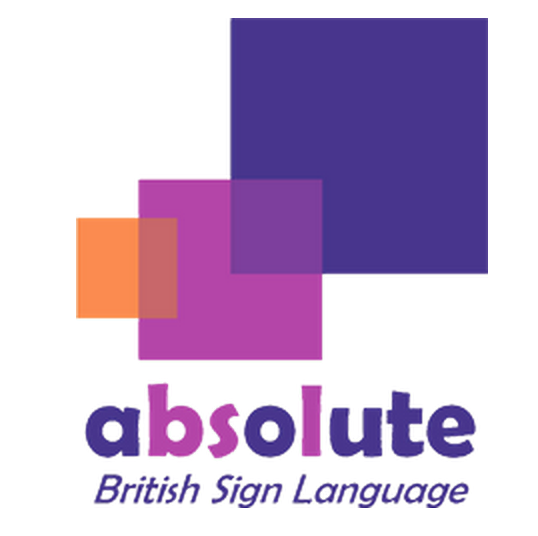absolutebsl_logo