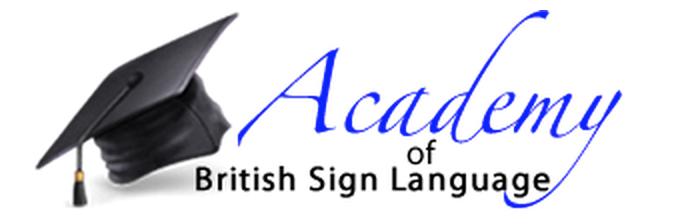 academybsl_logo