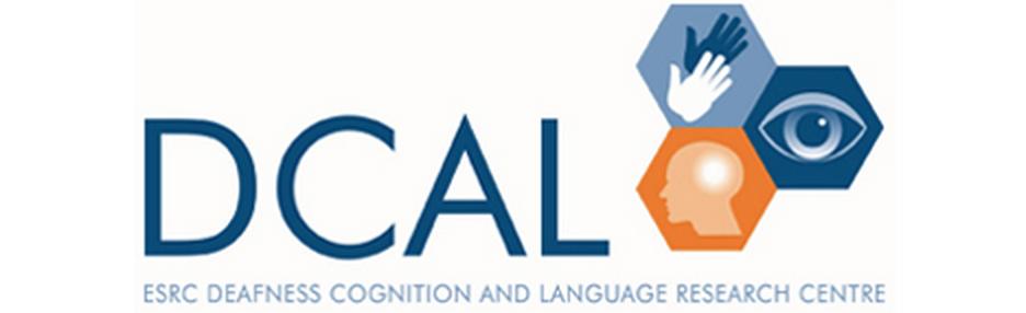 dcal_logo