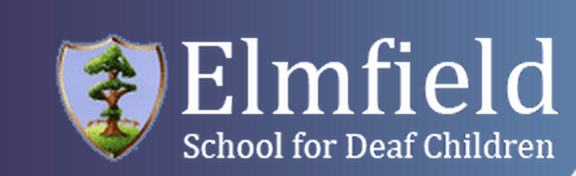 elmfield_logo