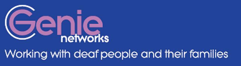 genienetworks_logo
