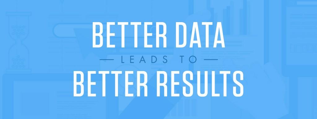 better-data