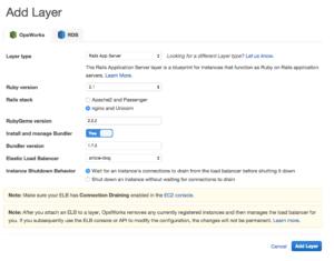 aws-layer-rails