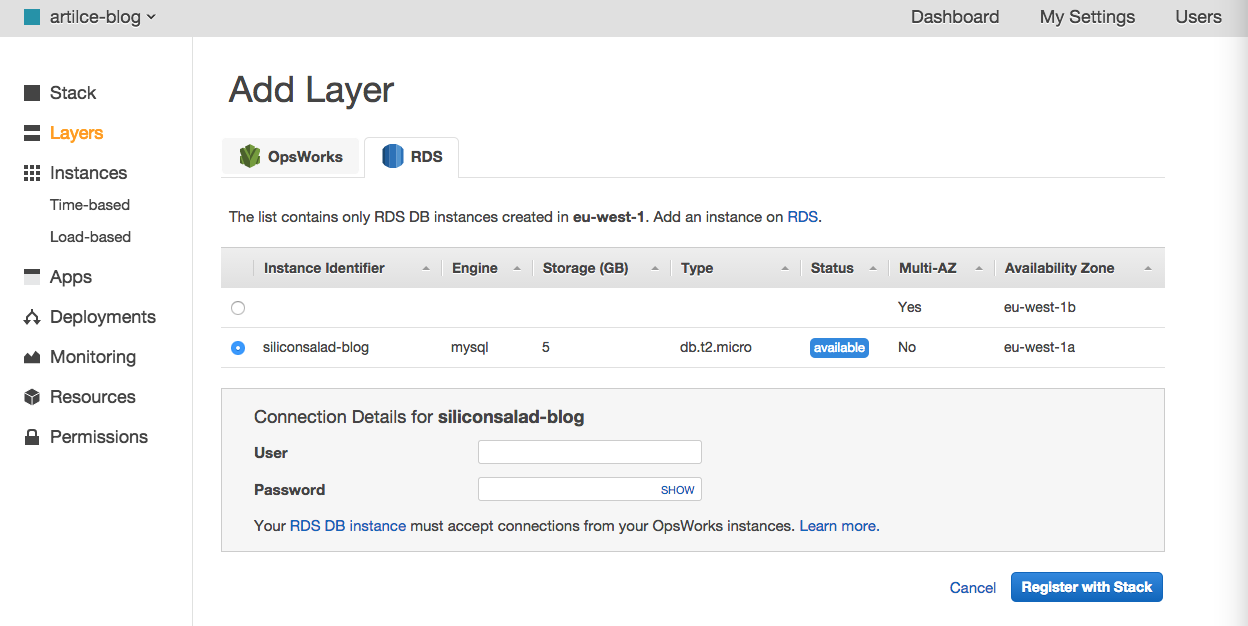 aws-layer-rds-1
