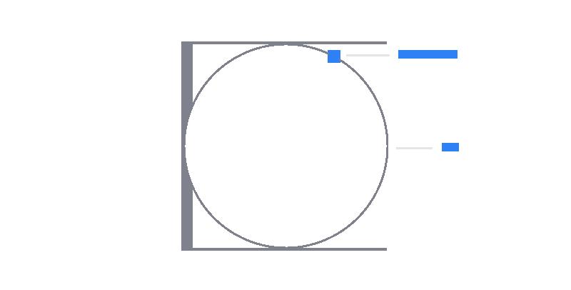 orbit_schema-1428413129534