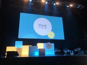 Think with Google 2017