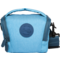 Smile Bolsa Smart Tiny Bag Blue para cámara | Silver Sanz