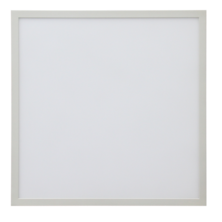 MACE Panel PRO 40W 600x600mm 4000K Blanco | Silver Sanz