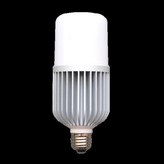 Haute 40w Electronics E27 Ampoule Silver Led Puissance 5000k v8nmN0w