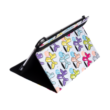 "Funda estampara para tablets  9""-10"""