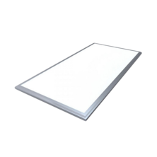 LED Panel 70W 1200x600mm 6000K Silver | Silver Sanz