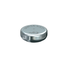 Varta Pila Button V377 OX. Silver