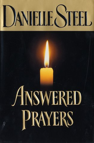 Answered prayers / Danielle Steel