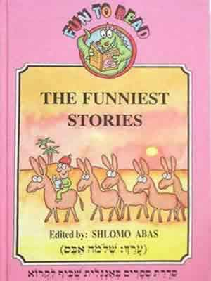 The funniest stories /