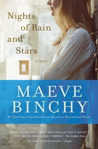 Nights of rain and stars / Maeve Binchy