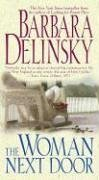 The woman next door / Barbara Delinsky
