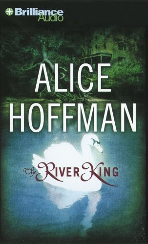 The river king / Alice Hoffman